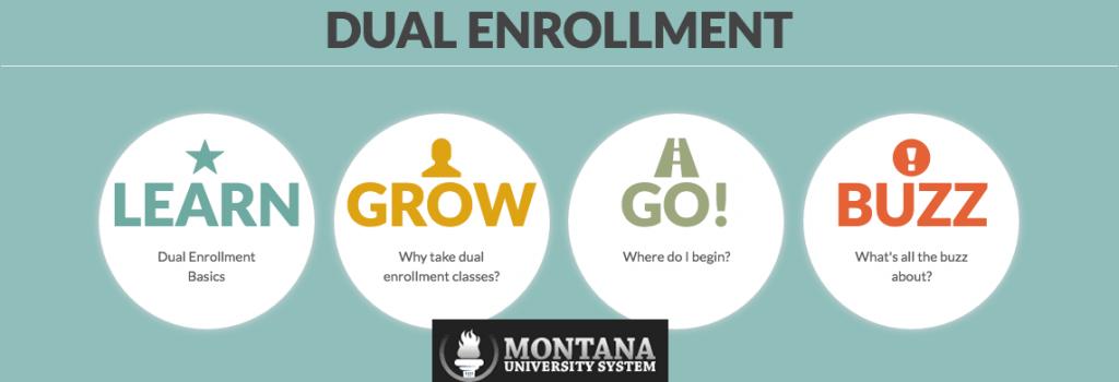 montana_dual_enrollmentad