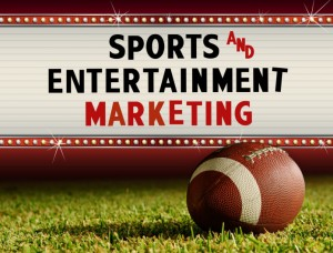 Sports-and-Ent-Marketing-HIGH-RES-695x530