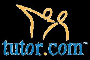 Image result for tutor.com