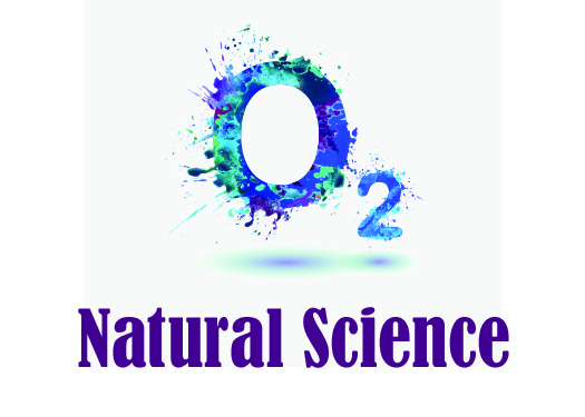 Is Biology A Physical Or Natural Science