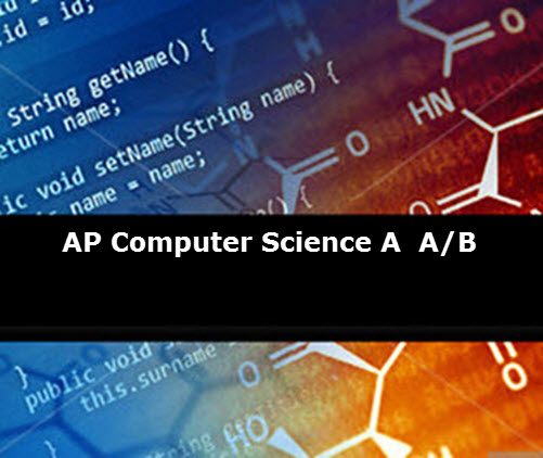 AP® Computer Science A