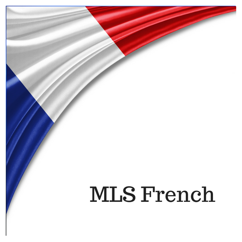 MLS French