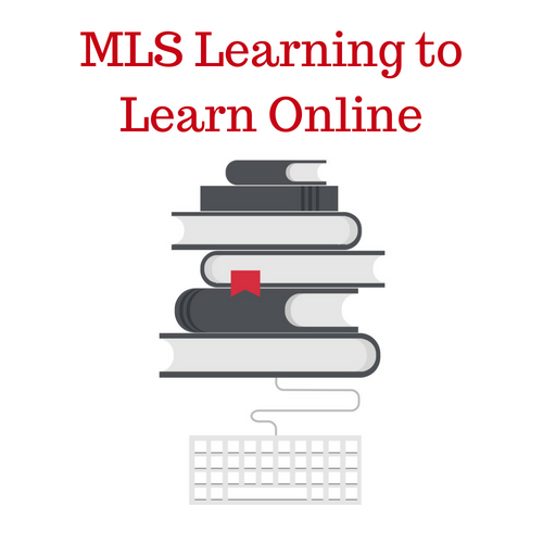 MLS Learning to Learn Online