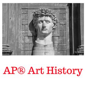 AP® Art History A & B