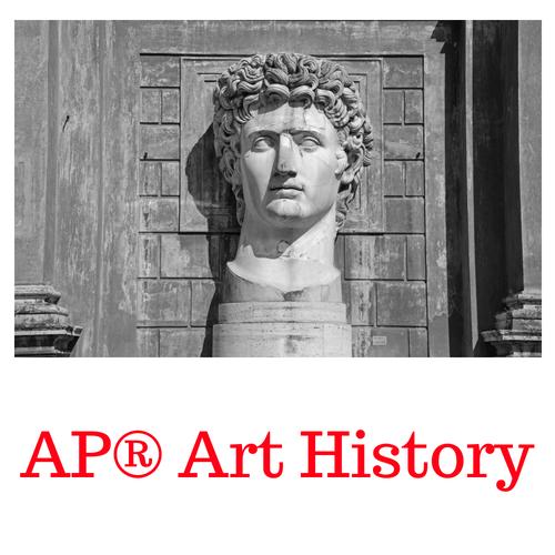 AP-Art-History