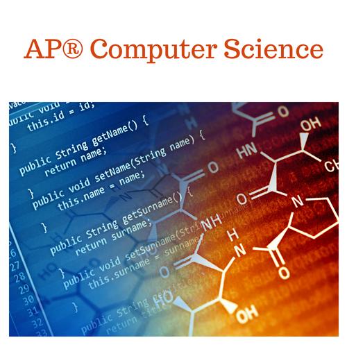 AP-Computer-Science