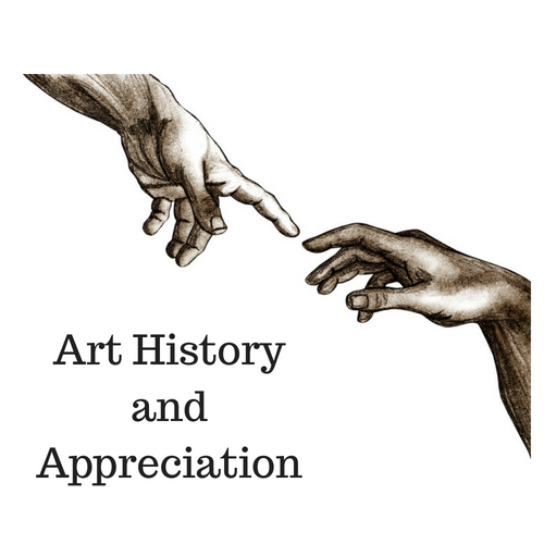 Art-History-and-Appreciation