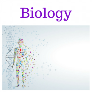 Biology A & B