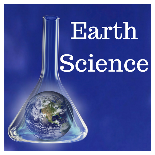 Earth-Science