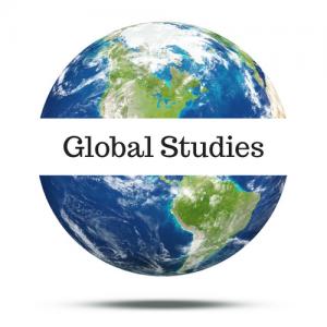 Global Studies A & B