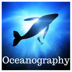 Oceanography A & B