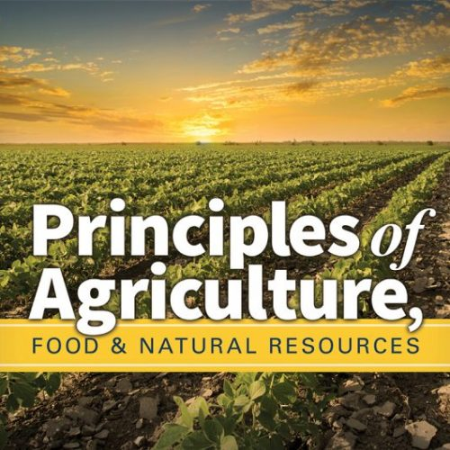 Principles-of-Agriculture