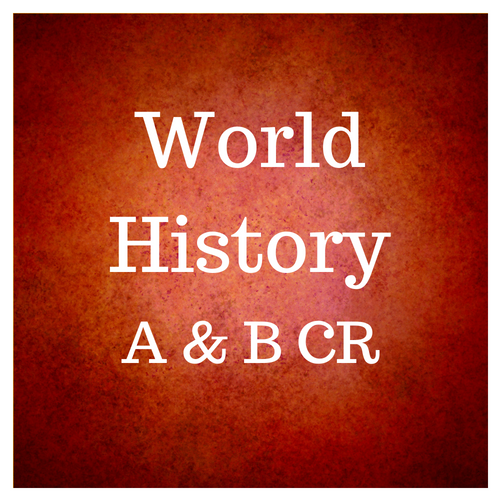 World-History-A-B-CR