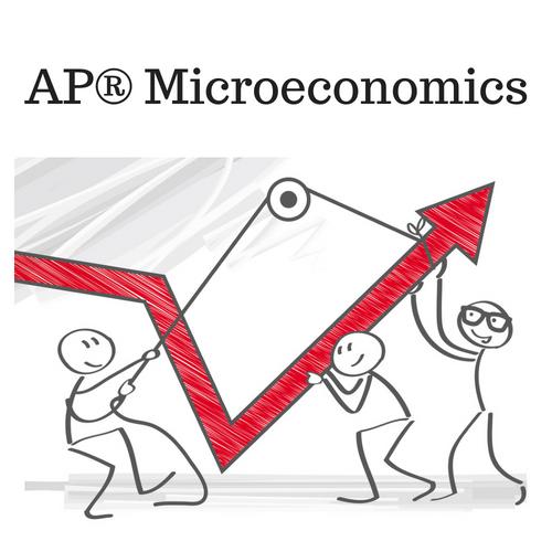 AP-Microeconomics