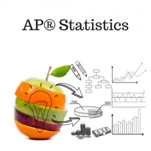 AP® Statistics A & B