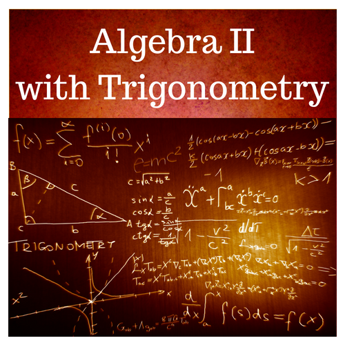 Algebra-II-with-Trigonometry