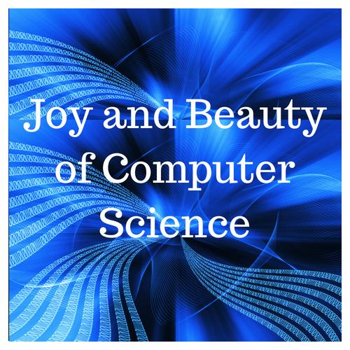 Joy-Beauty-of-Computer-Science