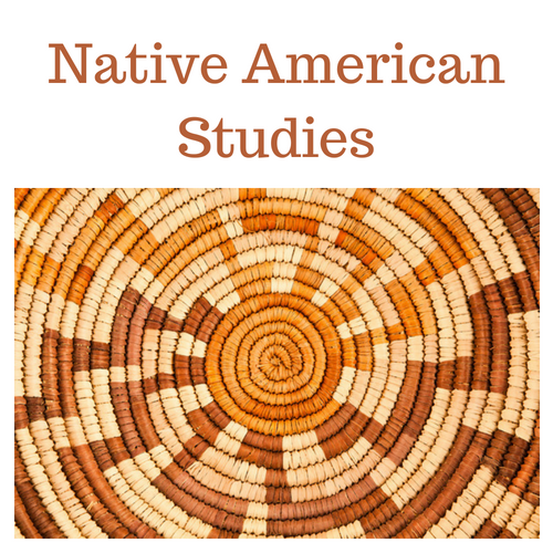Native-American-Studies