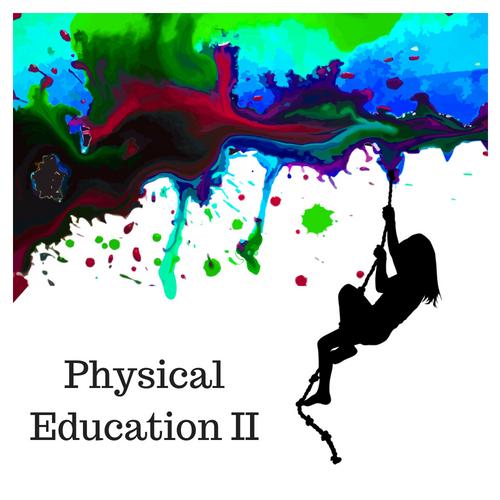 Physical-Education-II