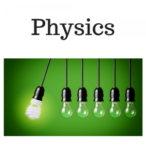 Physics A & B