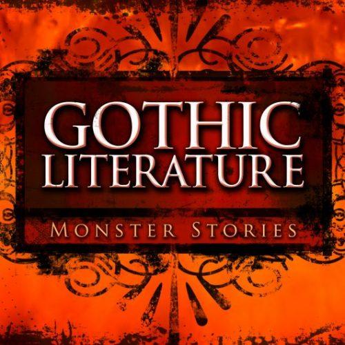 gothic-literature